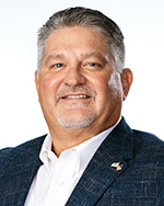 James Waters, Farm Bureau Financial Services Agent In Wamego, KS