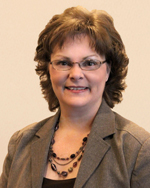 Patricia Cook, Farm Bureau Financial Services Agent In Stockton, KS