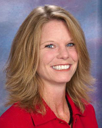 Amy Claphan, Farm Bureau Financial Services Agent In Haysville, KS