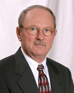 Bob Murphy, Farm Bureau Financial Services Agent In Goddard, KS
