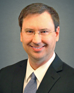 Brett McGee agent photo