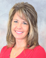 Tammy Lankard-Farnham agent photo