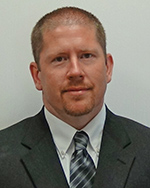 Jay Franklin, Farm Bureau Financial Services Agent In North Liberty, IA