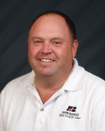 Scott Toms, Farm Bureau Financial Services Agent In Boone, IA