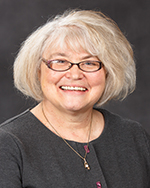 Nancy Roper, Farm Bureau Financial Services Agent In Clinton, OK