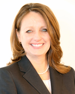 Tina Quigley, Farm Bureau Financial Services Agent In Hays, KS