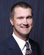 Jim Hall Jr agent photo
