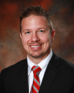 Jason High, Farm Bureau Financial Services Agent In Newton, KS
