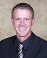 Brent Weidauer, Farm Bureau Financial Services Agent In Ft Dodge, IA