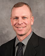 Ryan Rex, Farm Bureau Financial Services Agent In Kimberly, ID