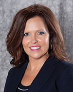Stephene Bridwell, Farm Bureau Financial Services Agent In Wichita, KS