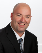 Arnie Kriener, Farm Bureau Financial Services Agent In Cresco, IA