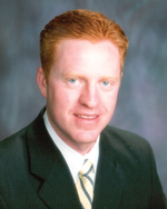 Josh Soulsby, Farm Bureau Financial Services Agent In Las Cruces, NM