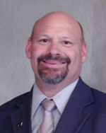 Greg Piper, Farm Bureau Financial Services Agent In Billings, MT