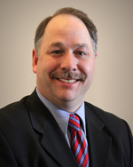 Damon Putnam, Farm Bureau Financial Services Agent In Topeka, KS