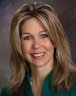 Karen Berger agent photo