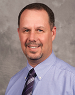 Kevin Degn agent photo