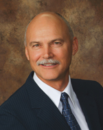 Gregg Eidsness, Farm Bureau Financial Services Agent In Bullhead City, AZ