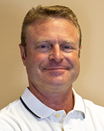 Wade Scott, Farm Bureau Financial Services Agent In Cologne, MN