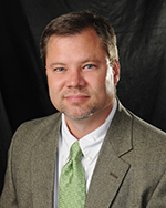 Robert Hokit, Farm Bureau Financial Services Agent In Grove, OK