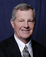 Bill Heizer agent photo