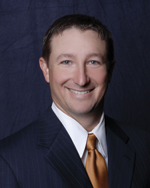 Jeffrey Parsons agent photo