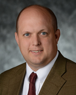 Andy Stone, Farm Bureau Financial Services Agent In Marion, KS