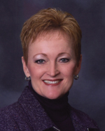 Janet Dreher agent photo
