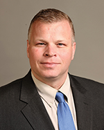Jason Duren agent photo