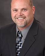 Justin Stout, Farm Bureau Financial Services Agent In Coweta, OK