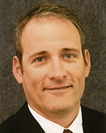 Redge Sorenson agent photo
