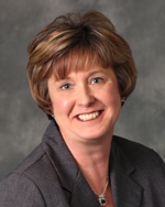 Susan Sumrall, Farm Bureau Financial Services Agent In Silver City, NM