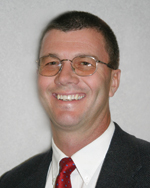 Mike Hansen agent photo