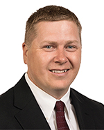 Jeb Hoffman, Farm Bureau Financial Services Agent In Rapid City, SD