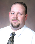 Joe Calvin, Farm Bureau Financial Services Agent In Creston, IA