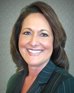 Mary Winter, Farm Bureau Financial Services Agent In South Hutchinson, KS