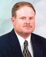 Jeff Swanson, Farm Bureau Financial Services Agent In Arkansas City, KS