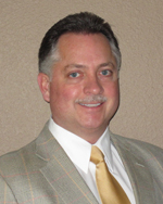 John Reeves, Farm Bureau Financial Services Agent In West Des Moines, IA