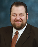 Jason Boggs, Farm Bureau Financial Services Agent In Newton, IA