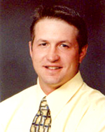 Meet Scott Dent agent photo