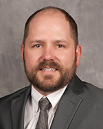 Eli Hansen, Farm Bureau Financial Services Agent In Burley, ID