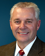 Steve Durfee, Farm Bureau Financial Services Agent In Brigham City, UT