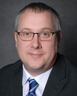 Paul Chapman, Farm Bureau Financial Services Agent In Gilbert, MN