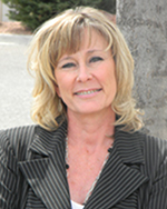 Meet Jonna Randall Murdock agent photo