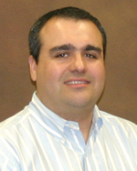 Jared Naumann agent photo