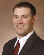 Brent Faber agent photo