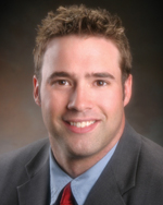 Brian Beyer, Farm Bureau Financial Services Agent In Wahpeton, ND