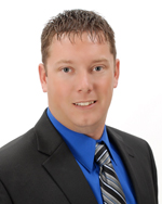 James McNaul agent photo