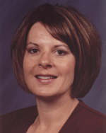 Tara Kubick, Farm Bureau Financial Services Agent In Lincoln, KS