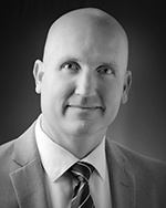 Brandon Jensen agent photo